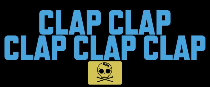 Clap Clap ClapClapClap